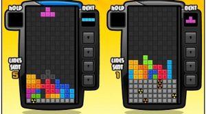 TetrisBattle_Fotor
